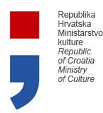 arhiva_Image_Ministarstvo_kulture