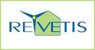 arhiva_Image_logo_revetis