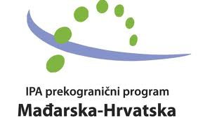 IPA_HU-HR_logo
