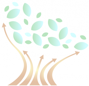 žrs.logotip
