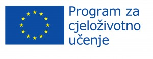 Leonardodavinci.logo