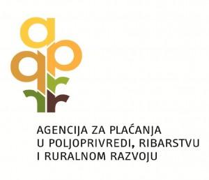 agencija-za-placanja11