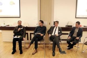 poljoprivredna_konferencija_panel