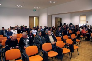 poljoprivredna_konferencija_publika_1