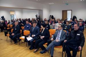 poljoprivredna_konferencija_publika_2