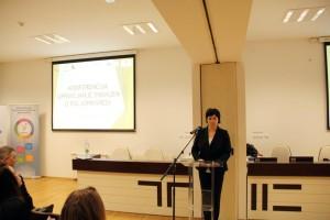 poljoprivredna_konferencija_sandra