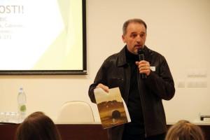 poljoprivredna_konferencija_subic
