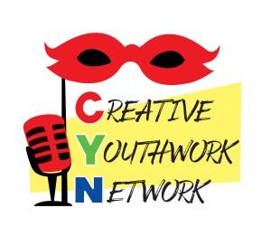 CYN_logo
