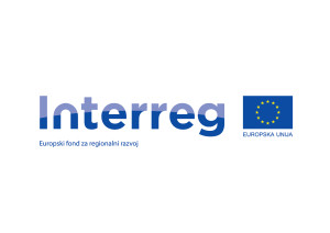 INTERREG_LOGO_HR