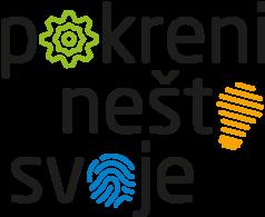 pokreni-logo